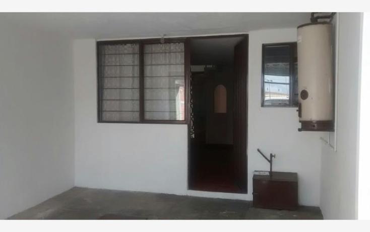 Foto de casa en venta en  9406-2, villa frontera, puebla, puebla, 1612016 No. 02