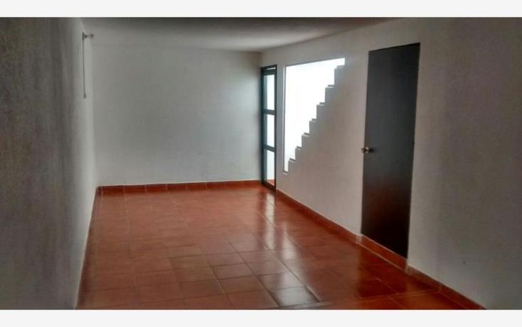 Foto de casa en venta en  9406-2, villa frontera, puebla, puebla, 1612016 No. 03