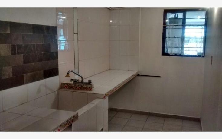 Foto de casa en venta en  9406-2, villa frontera, puebla, puebla, 1612016 No. 05