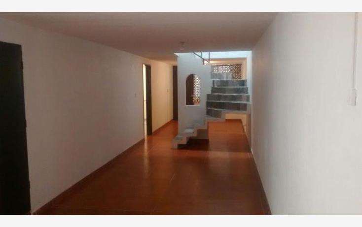 Foto de casa en venta en  9406-2, villa frontera, puebla, puebla, 1612016 No. 06