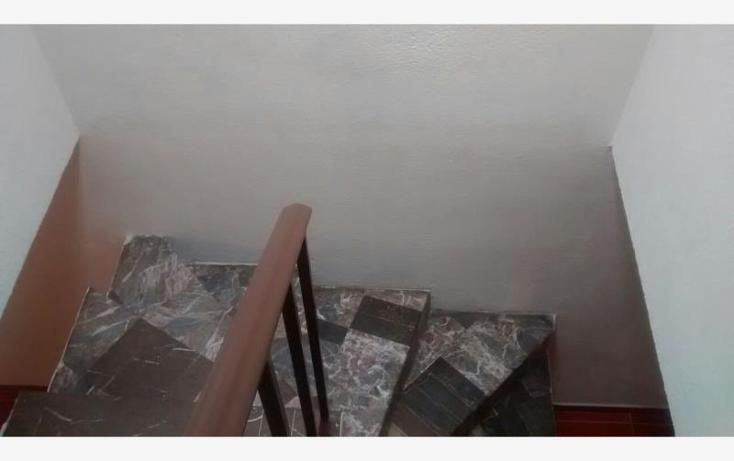 Foto de casa en venta en  9406-2, villa frontera, puebla, puebla, 1612016 No. 08