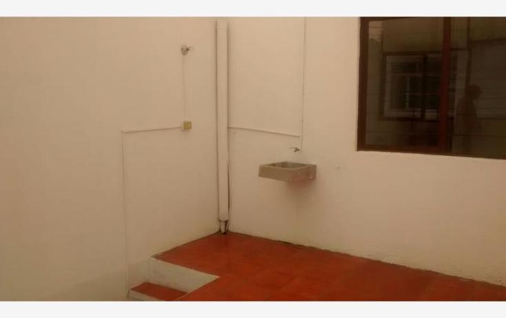 Foto de casa en venta en  9406-2, villa frontera, puebla, puebla, 1612016 No. 09