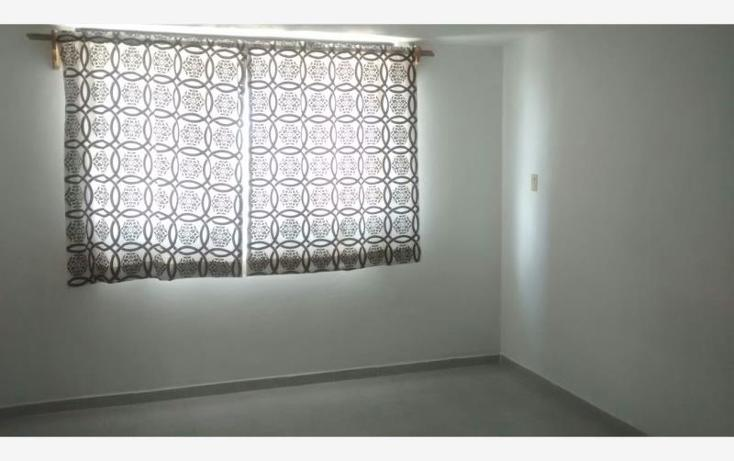 Foto de casa en venta en  9406-2, villa frontera, puebla, puebla, 1612016 No. 10