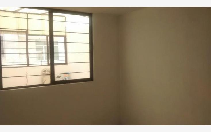 Foto de casa en venta en  9406-2, villa frontera, puebla, puebla, 1612016 No. 11