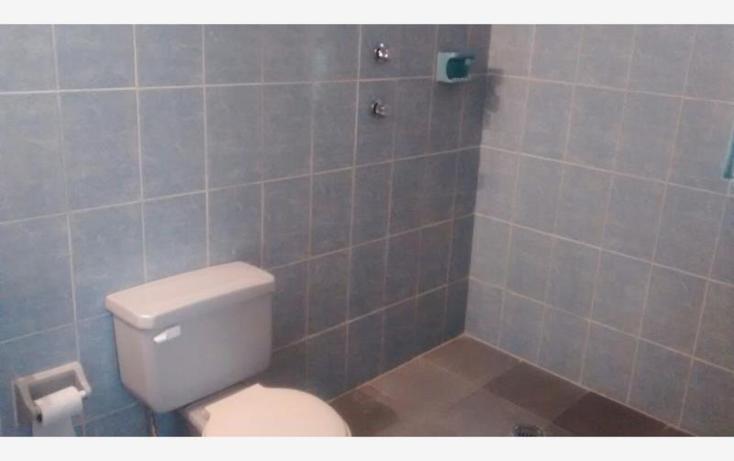 Foto de casa en venta en  9406-2, villa frontera, puebla, puebla, 1612016 No. 12