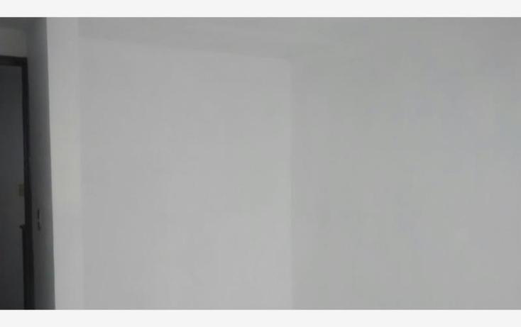 Foto de casa en venta en  9406-2, villa frontera, puebla, puebla, 1612016 No. 13