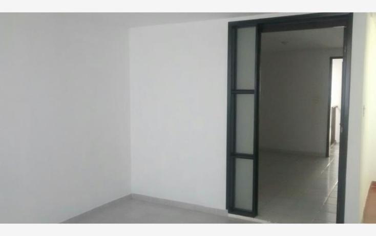 Foto de casa en venta en  9406-2, villa frontera, puebla, puebla, 1612016 No. 14