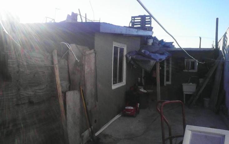 Foto de casa en venta en  9431, sanchez taboada, tijuana, baja california, 1623620 No. 01