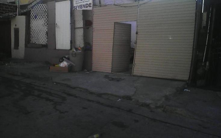 Foto de casa en venta en  9431, sanchez taboada, tijuana, baja california, 1623620 No. 02