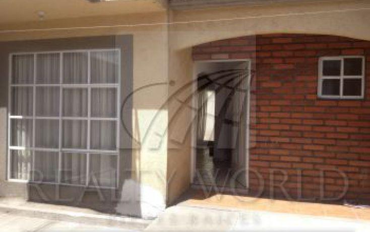Foto de casa en venta en 944, hacienda del valle ii, toluca, estado de méxico, 1755930 no 01