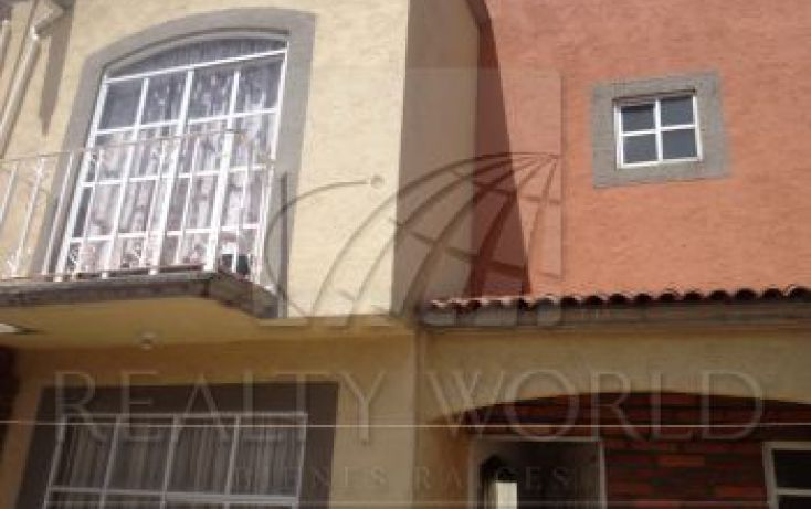 Foto de casa en venta en 944, hacienda del valle ii, toluca, estado de méxico, 1755930 no 02