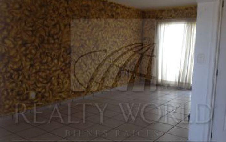 Foto de casa en venta en 944, hacienda del valle ii, toluca, estado de méxico, 1755930 no 03