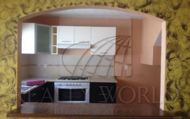 Foto de casa en venta en 944, hacienda del valle ii, toluca, estado de méxico, 1755930 no 05