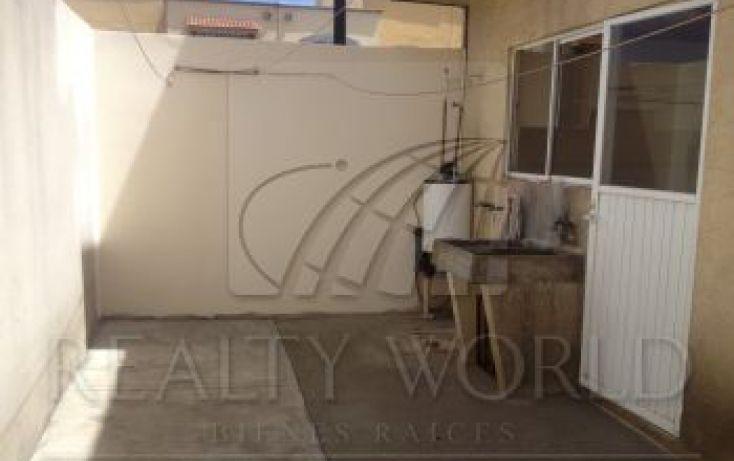 Foto de casa en venta en 944, hacienda del valle ii, toluca, estado de méxico, 1755930 no 08