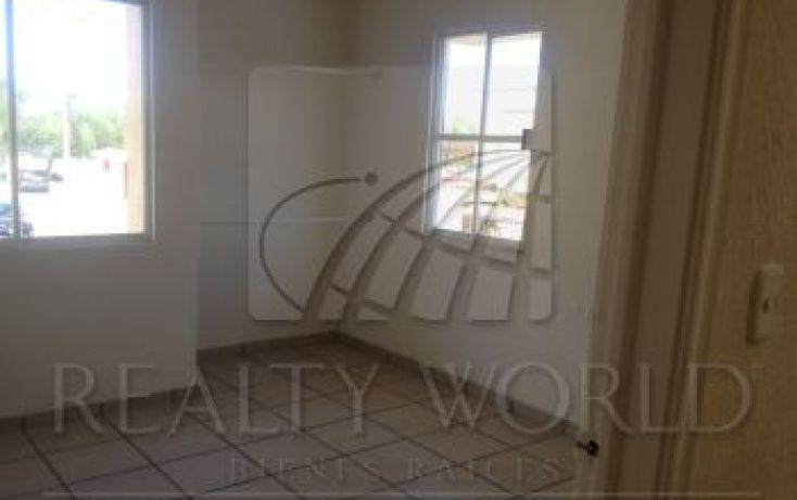 Foto de casa en venta en 944, hacienda del valle ii, toluca, estado de méxico, 1755930 no 09