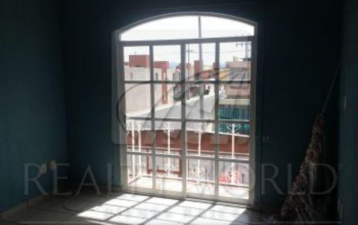 Foto de casa en venta en 944, hacienda del valle ii, toluca, estado de méxico, 1755930 no 14