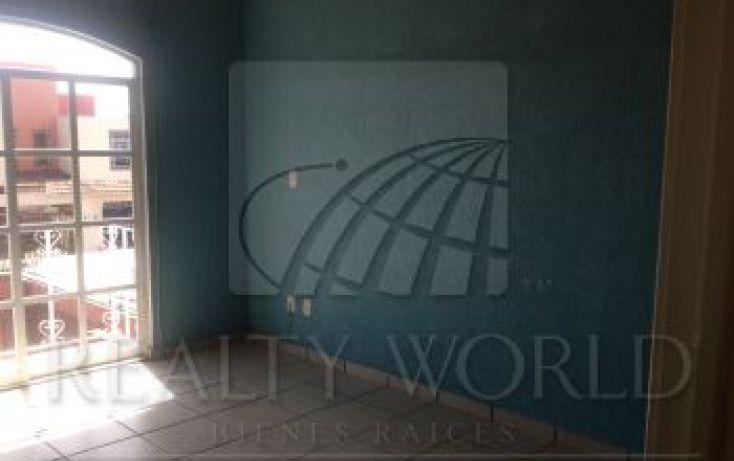 Foto de casa en venta en 944, hacienda del valle ii, toluca, estado de méxico, 1755930 no 16