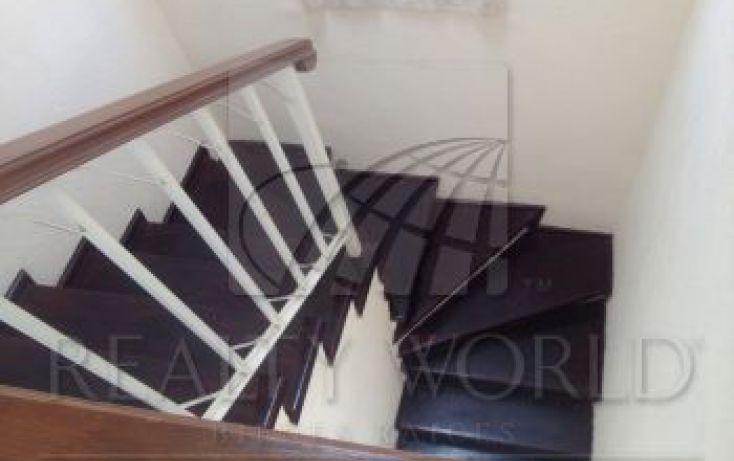 Foto de casa en venta en 944, hacienda del valle ii, toluca, estado de méxico, 1755930 no 18