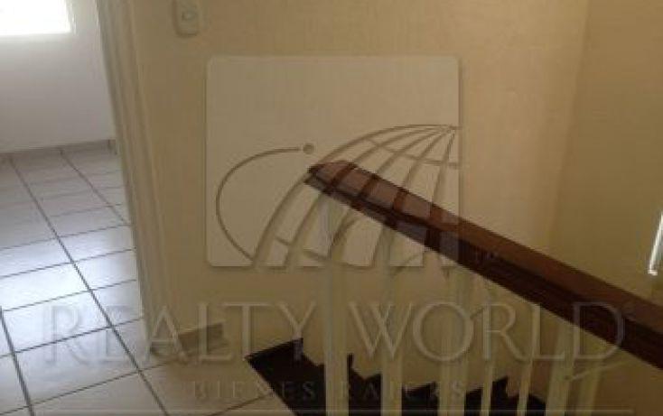Foto de casa en venta en 944, hacienda del valle ii, toluca, estado de méxico, 1755930 no 19