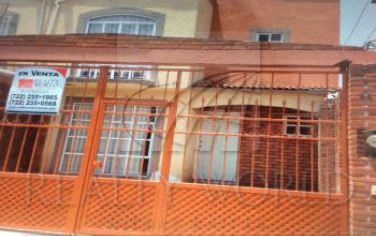 Foto de casa en venta en 944, hacienda del valle ii, toluca, estado de méxico, 1755930 no 20