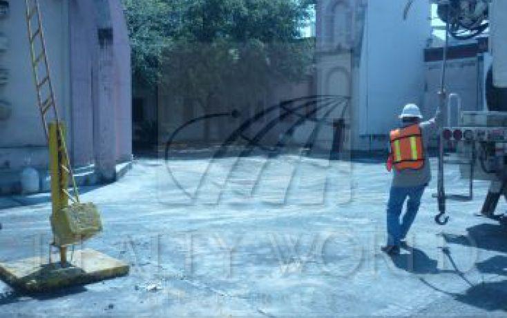 Foto de terreno habitacional en renta en 944, monterrey centro, monterrey, nuevo león, 1789421 no 04
