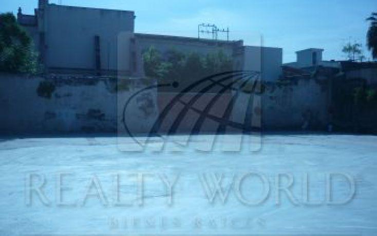 Foto de terreno habitacional en renta en 944, monterrey centro, monterrey, nuevo león, 1789421 no 05