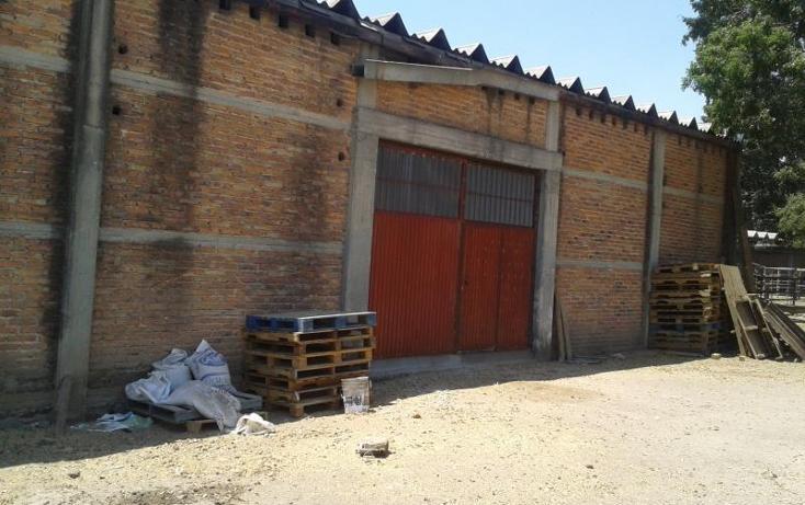 Foto de terreno habitacional en venta en  945, francisco silva romero, san pedro tlaquepaque, jalisco, 708011 No. 12