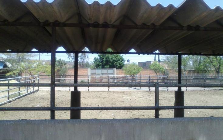 Foto de terreno habitacional en venta en  945, francisco silva romero, san pedro tlaquepaque, jalisco, 708011 No. 18