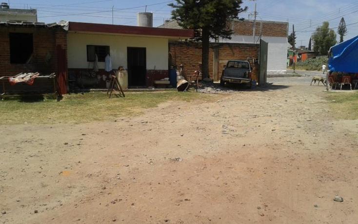 Foto de terreno habitacional en venta en  945, francisco silva romero, san pedro tlaquepaque, jalisco, 708011 No. 22