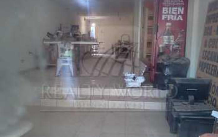 Foto de local en venta en 948, unidad modelo, monterrey, nuevo león, 950715 no 08