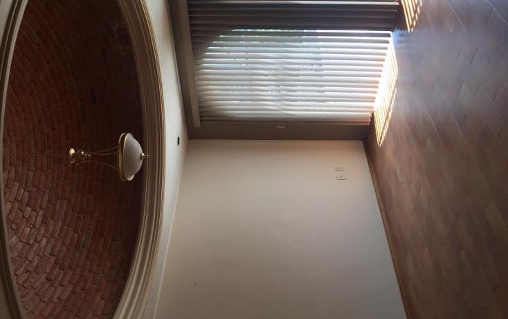 Foto de casa en venta en  95, colinas del cimatario, quer?taro, quer?taro, 1390443 No. 02