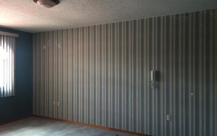 Foto de casa en venta en  95, colinas del cimatario, quer?taro, quer?taro, 1390443 No. 03