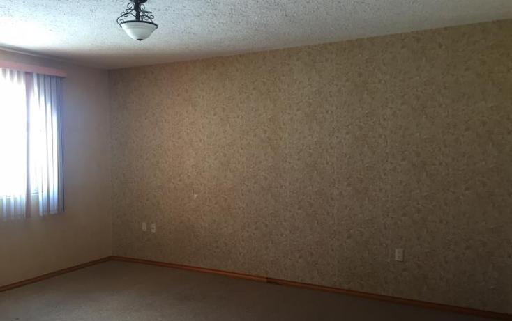 Foto de casa en venta en  95, colinas del cimatario, quer?taro, quer?taro, 1390443 No. 04