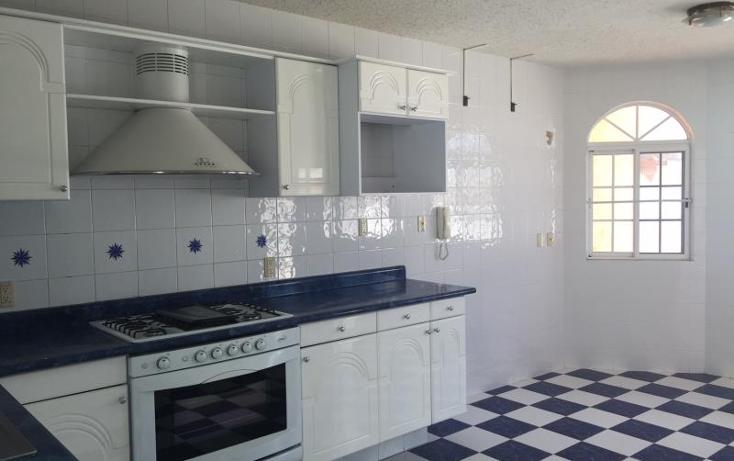 Foto de casa en venta en  95, colinas del cimatario, quer?taro, quer?taro, 1390443 No. 07