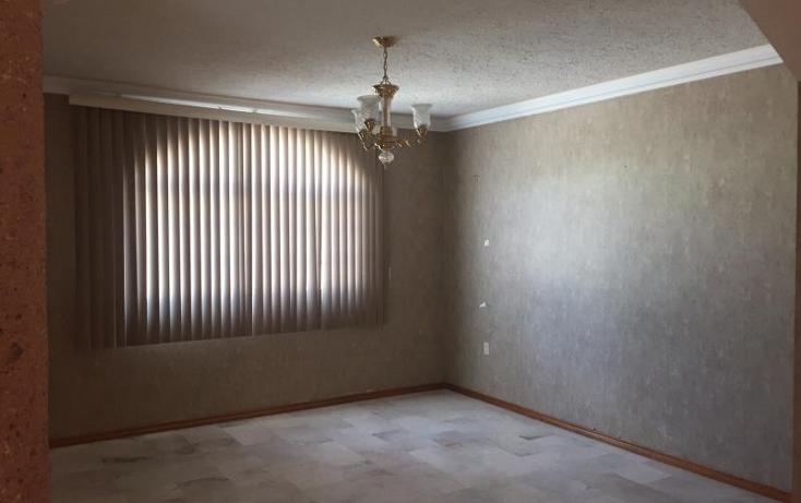 Foto de casa en venta en  95, colinas del cimatario, quer?taro, quer?taro, 1390443 No. 08