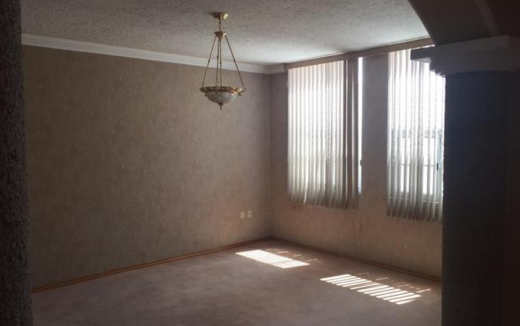 Foto de casa en venta en  95, colinas del cimatario, quer?taro, quer?taro, 1390443 No. 09