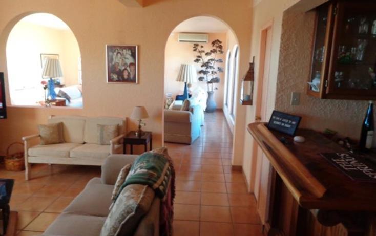 Foto de casa en venta en  95, san carlos nuevo guaymas, guaymas, sonora, 1700998 No. 02