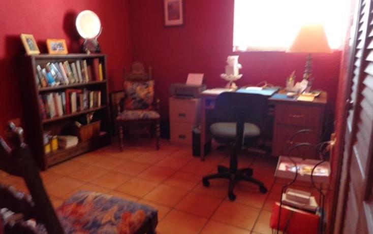 Foto de casa en venta en  95, san carlos nuevo guaymas, guaymas, sonora, 1700998 No. 03