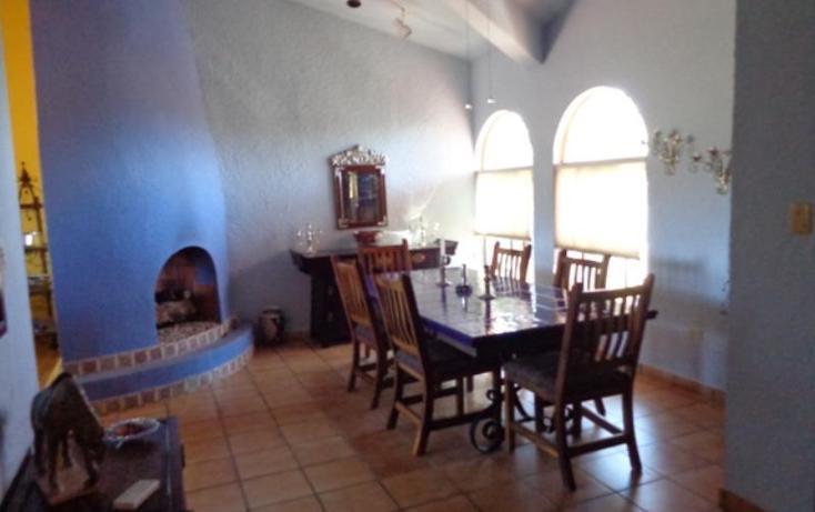 Foto de casa en venta en  95, san carlos nuevo guaymas, guaymas, sonora, 1700998 No. 04