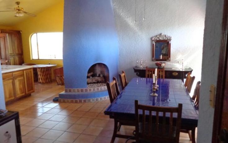 Foto de casa en venta en  95, san carlos nuevo guaymas, guaymas, sonora, 1700998 No. 05