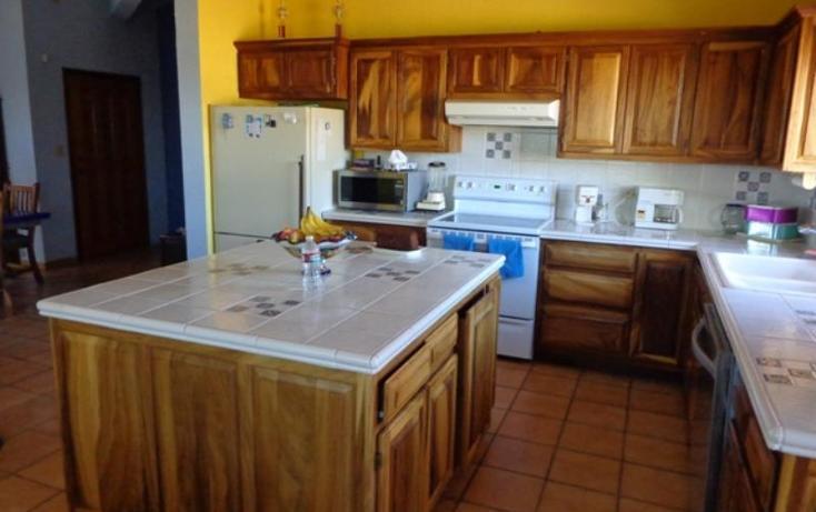 Foto de casa en venta en  95, san carlos nuevo guaymas, guaymas, sonora, 1700998 No. 07