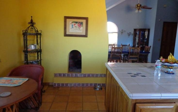 Foto de casa en venta en  95, san carlos nuevo guaymas, guaymas, sonora, 1700998 No. 08
