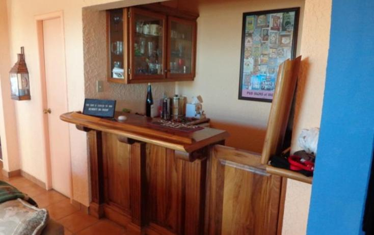 Foto de casa en venta en  95, san carlos nuevo guaymas, guaymas, sonora, 1700998 No. 09