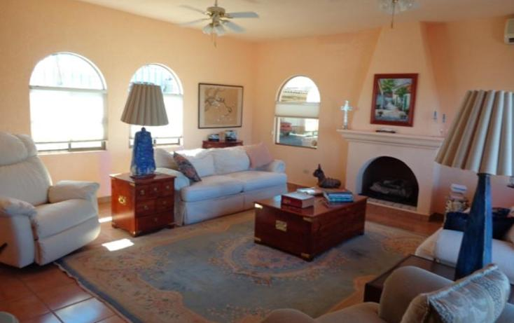 Foto de casa en venta en  95, san carlos nuevo guaymas, guaymas, sonora, 1700998 No. 11