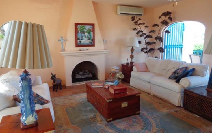 Foto de casa en venta en  95, san carlos nuevo guaymas, guaymas, sonora, 1700998 No. 13