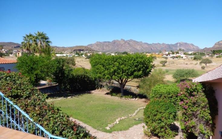 Foto de casa en venta en  95, san carlos nuevo guaymas, guaymas, sonora, 1700998 No. 15