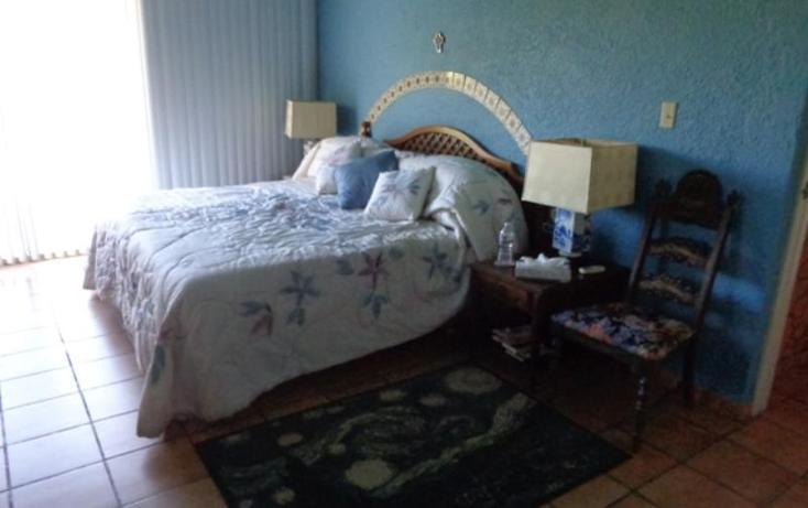 Foto de casa en venta en  95, san carlos nuevo guaymas, guaymas, sonora, 1700998 No. 17
