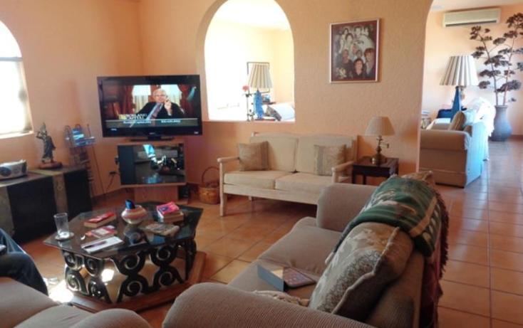 Foto de casa en venta en  95, san carlos nuevo guaymas, guaymas, sonora, 1700998 No. 19