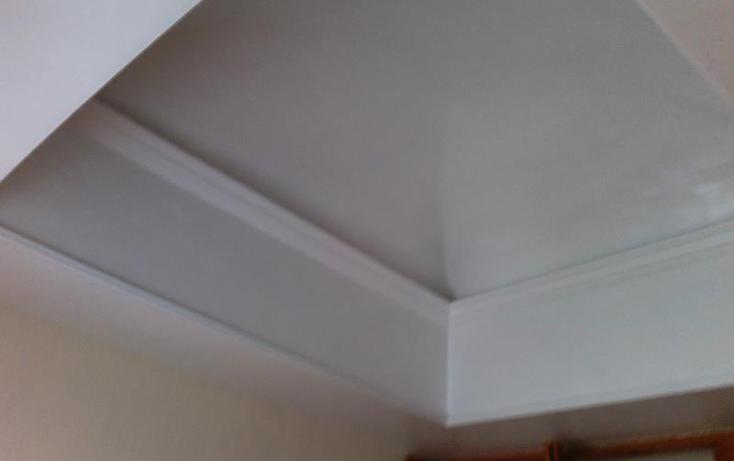 Foto de casa en venta en privada corregidora 95, zamora de hidalgo centro, zamora, michoacán de ocampo, 2691204 No. 37