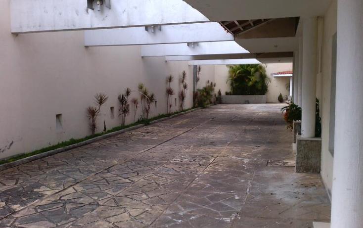 Foto de casa en venta en  95, zamora de hidalgo centro, zamora, michoac?n de ocampo, 584508 No. 05